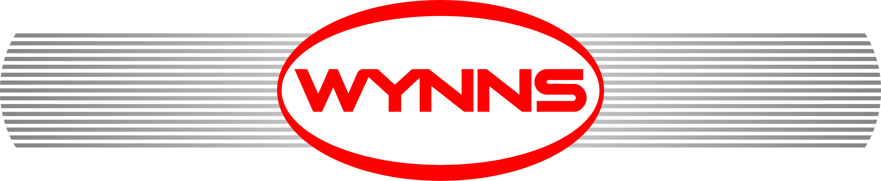Wynns Locksmiths