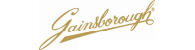 Gainsborough - Wynns Locksmiths Supplier