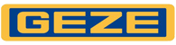 Geze - Wynns Locksmiths Supplier