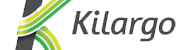 Kilgaro - Wynns Locksmiths Supplier