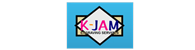 KJAM - Wynns Locksmiths Supplier