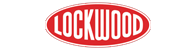 Lockwood - Wynns Locksmiths Supplier