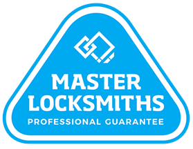 Master Locksmiths Member - Wynns Locksmiths