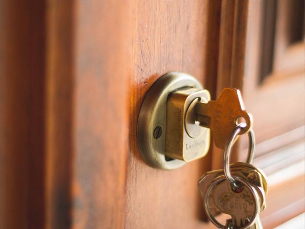 Residential Locksmith | Wynns  Locksmiths Melbourne