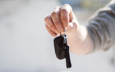 Car key replacement – Lost, stolen, or worn out car keys?
