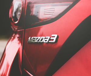 Mazda key replacement | Car key replacement | Wynns Locksmith