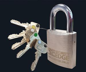 Lock and Key - Master Key Systems | Wynns Locksmiths