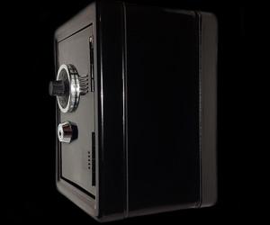 Home Safes | Wynns Locksmiths