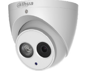 What does a locksmith do? | Security Cameras CCTV | Wynns Locksmiths