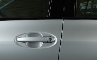 When to replace the locks on your car?