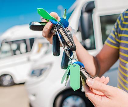 Cars ignition issues - prevent damage | Wynns Locksmiths